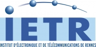 Open PhD positions @ IETR, France